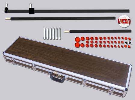 300MC cyrkiel pomiarowy autorobot