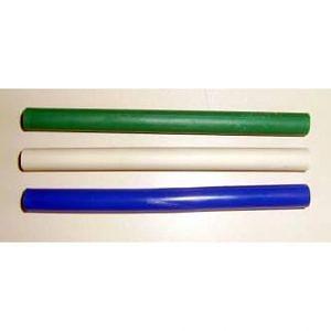 Kleje Glue Puller