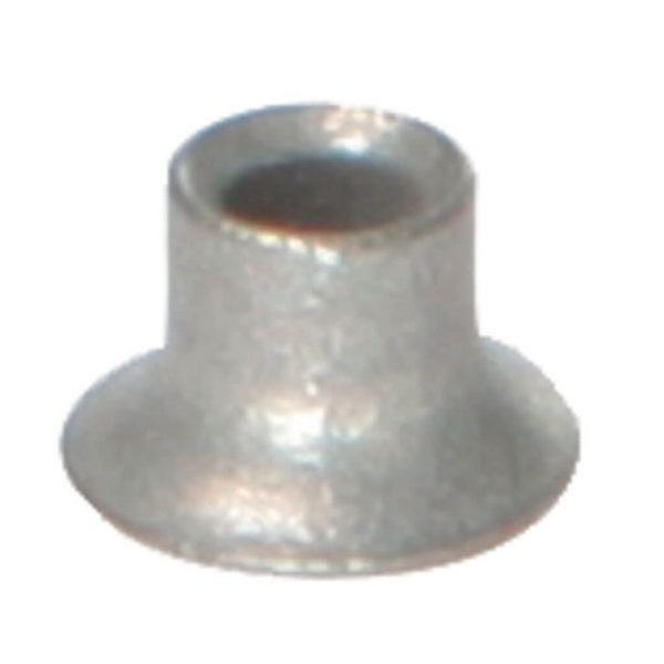 Nit Ø 3.3 x 3.5 mm (048232)
