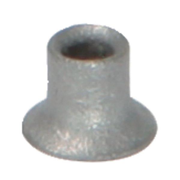 Nit Ø 3.3 x 4.0 mm (048249)