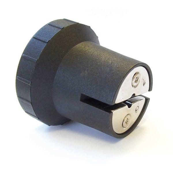 Magnes do drutu falistego 049772