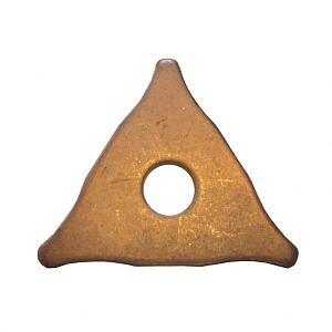 Rozety trójkątne 052239