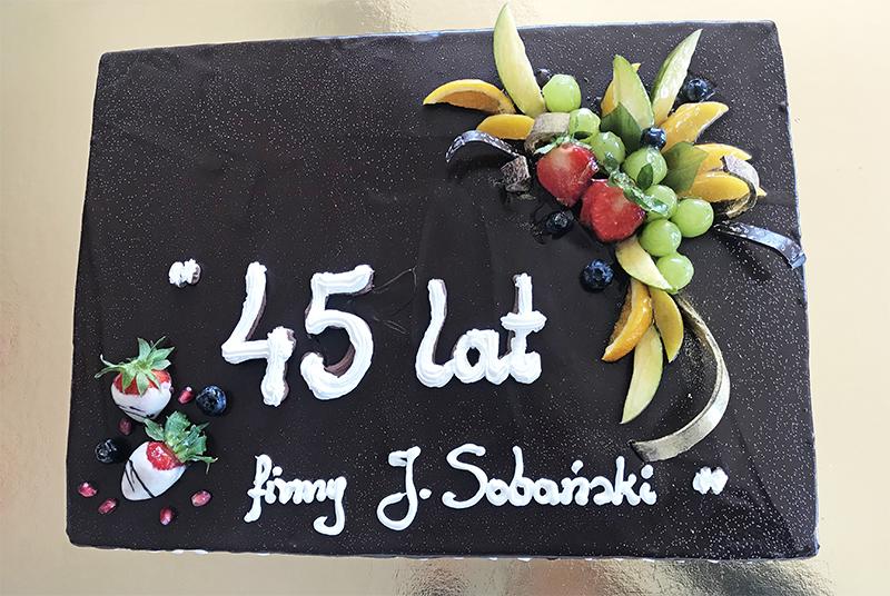 sobanski-45lat-small